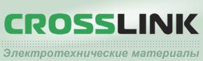 """Компания """"Кросс Линк"""""""